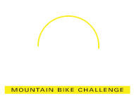 7Weekspoort MTB 2015 | Seweweekspoort Mountain Bike Race - Ladismith