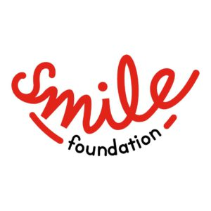 Smile Foundation Announced As Dryland Event Management's Charity Partner