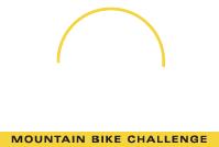 7Weekspoort MTB Challenge